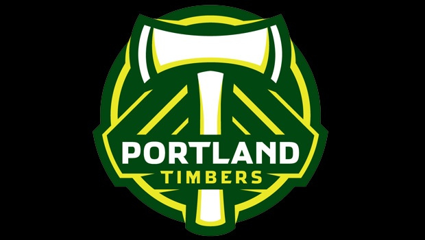 Timewasting: Top Ten Reasons Portland Timbers Already Have Lined Up For Missing Out On The Playoffs