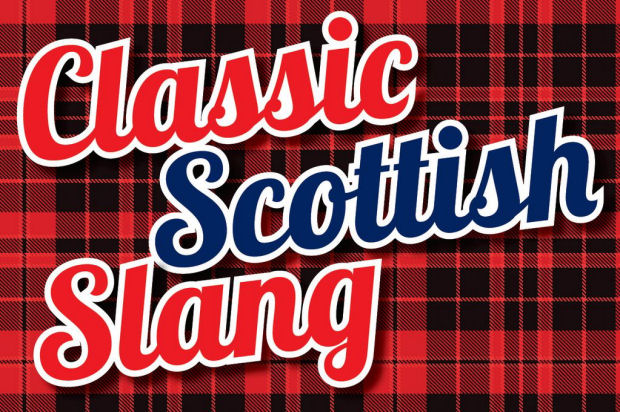 Timewasting: Scottish Slang Words Every Whitecap Needs To Know – And How To Use Them