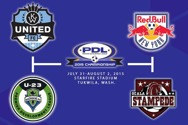 Whitecaps Residency Alumni looking to lift PDL Championship this weekend