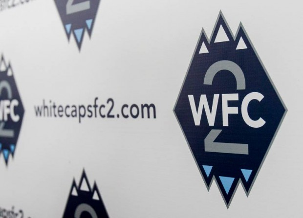 Vancouver Whitecaps USL PRO roster starting to take shape