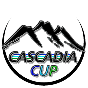 The Cascadia Cup: A Possible New Direction?