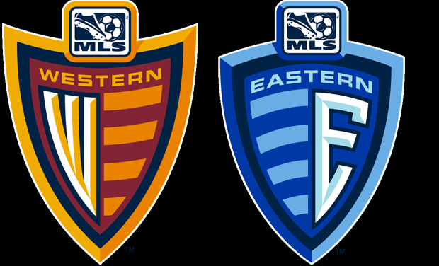 2014 MLS Preview: Who will win in the wild, wild West?