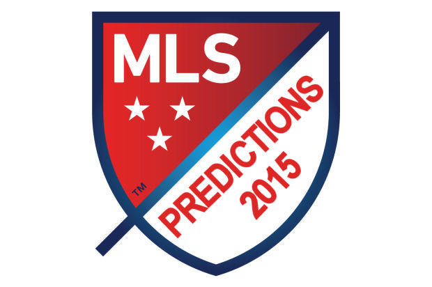 2015 MLS Predictions: Tougher than ever competition but will it still be the same teams battling it out by the end?