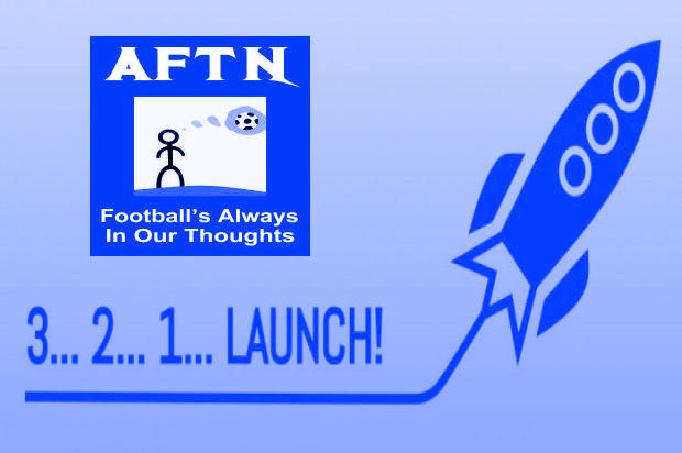 New AFTN.ca website launched