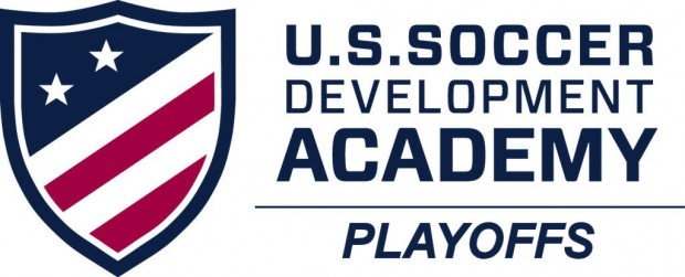 Whitecaps Residency's USSDA playoff opposition becomes known