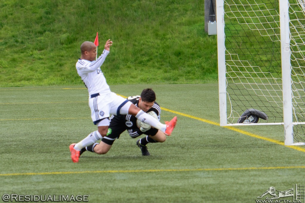WFC2 v Sounders 2 - The Story In Pictures (110)