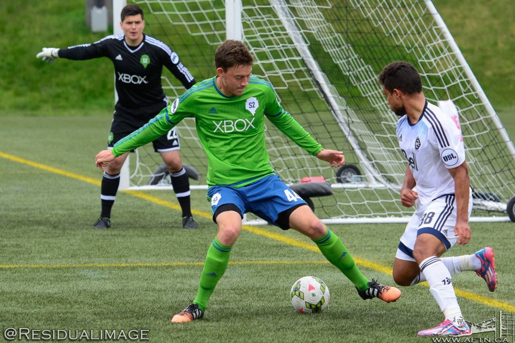 WFC2 v Sounders 2 - The Story In Pictures (115)