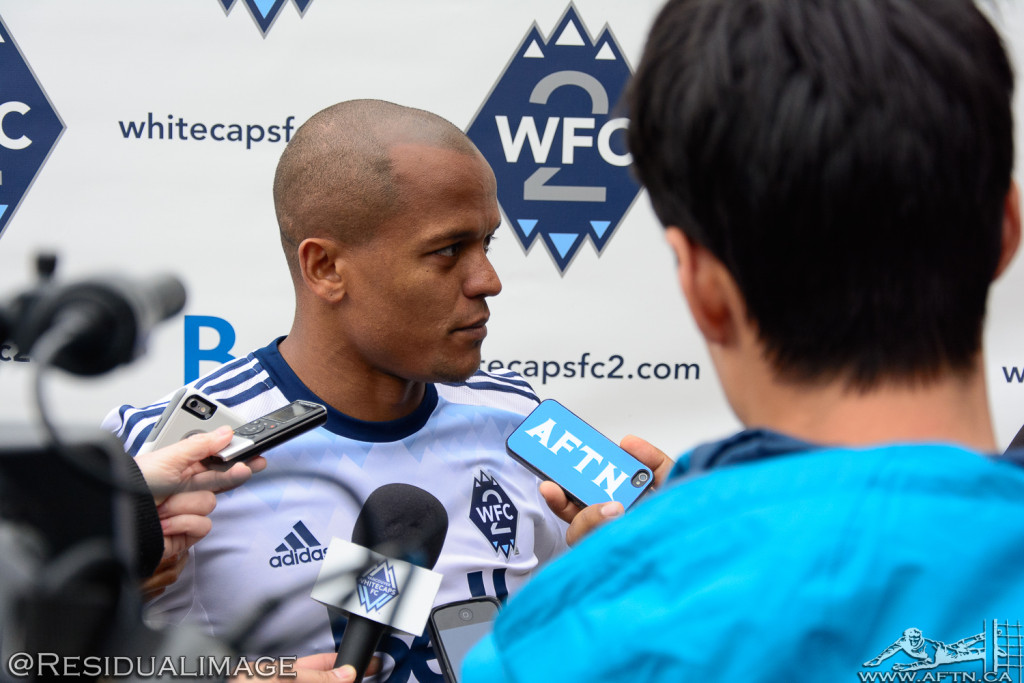 WFC2 v Sounders 2 - The Story In Pictures (169)