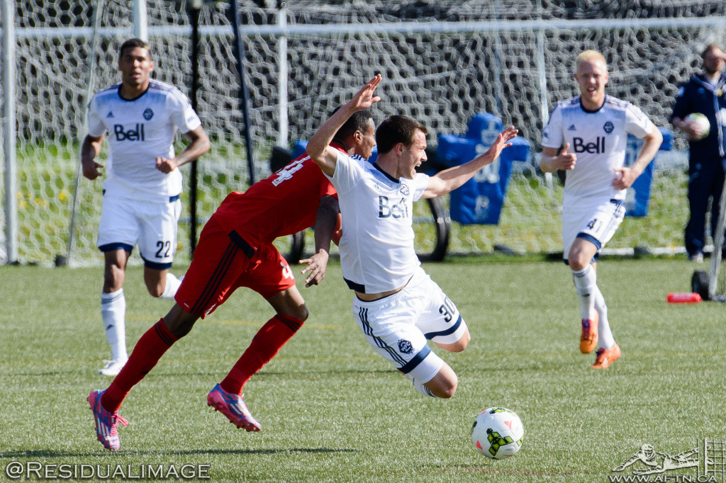 WFC2 v TFC2 - The Story In Pictures (109)