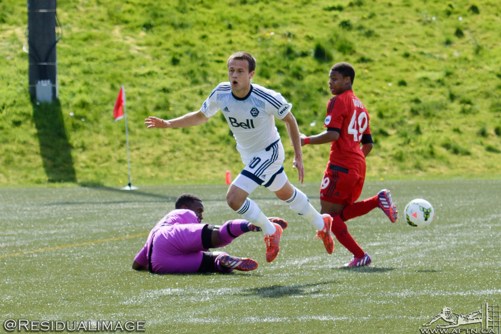 WFC2 v TFC2 - The Story In Pictures (38)