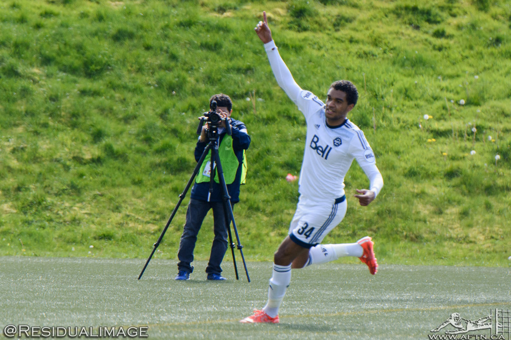 WFC2 v TFC2 - The Story In Pictures (63)