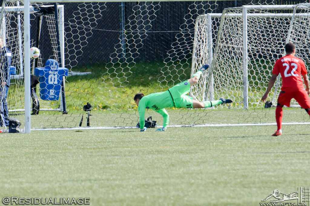 WFC2 v TFC2 - The Story In Pictures (90)