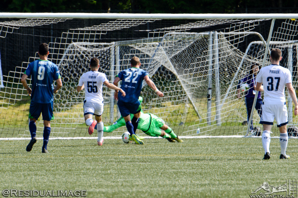 WFC2 v OKC Energy - The Story In Pictures (114)