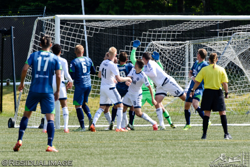 WFC2 v OKC Energy - The Story In Pictures (120)