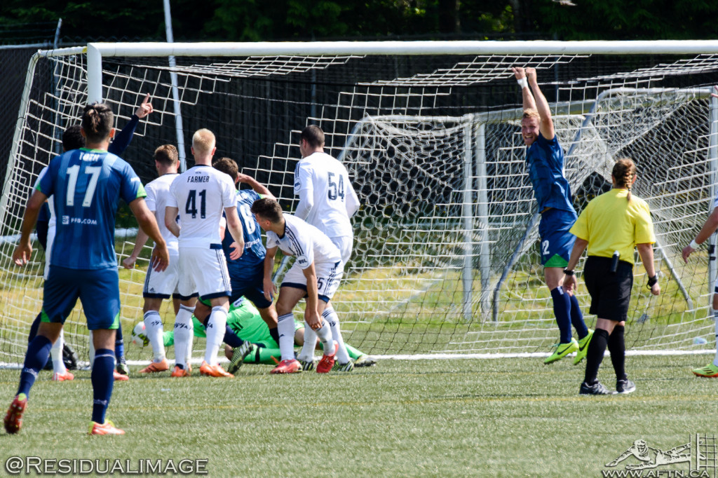 WFC2 v OKC Energy - The Story In Pictures (122)