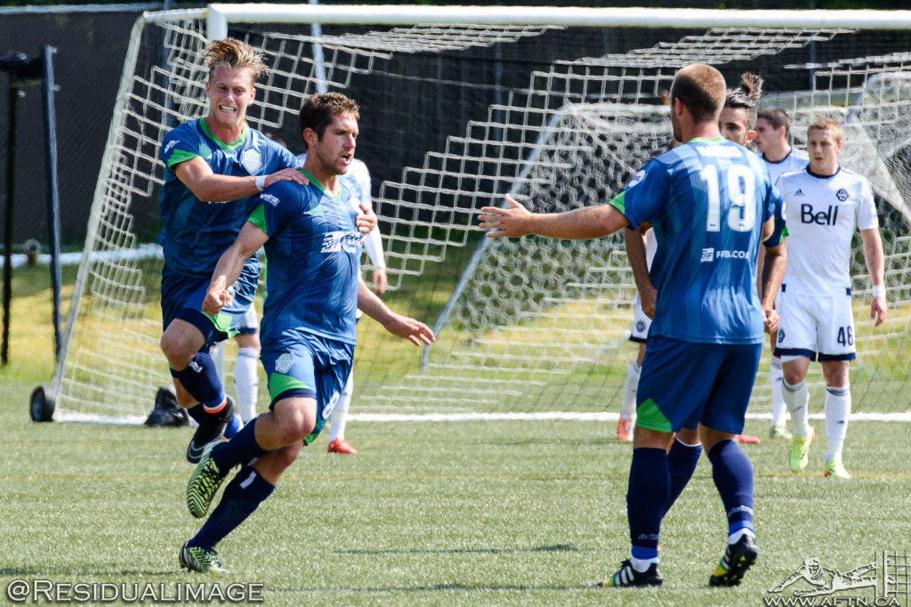 WFC2 v OKC Energy - The Story In Pictures (125)
