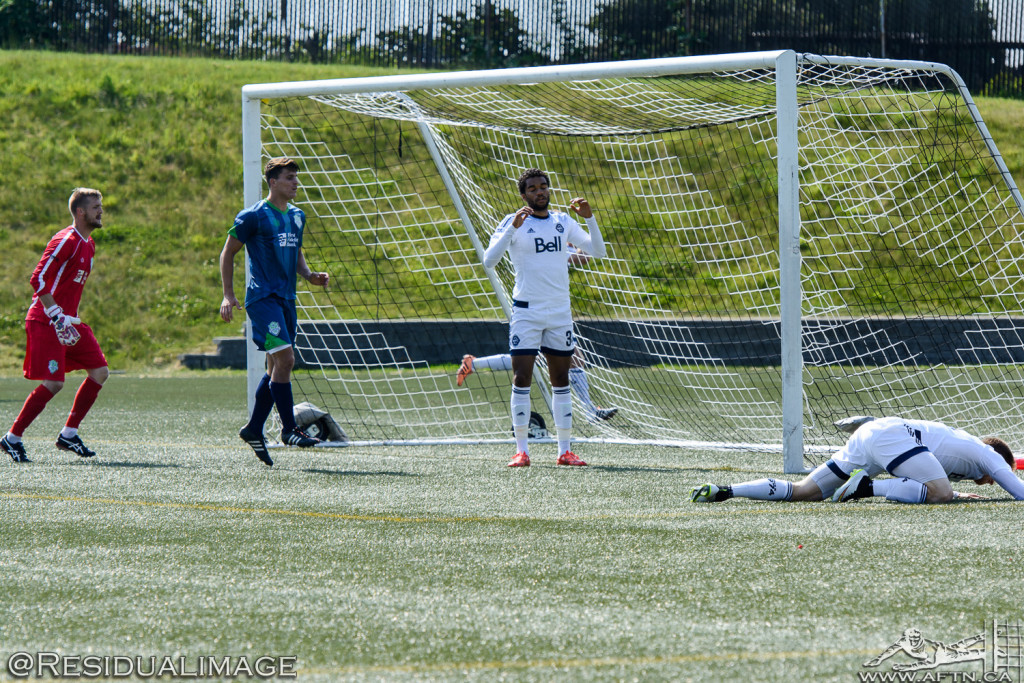 WFC2 v OKC Energy - The Story In Pictures (129)