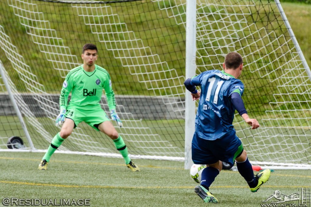 WFC2 v OKC Energy - The Story In Pictures (17)