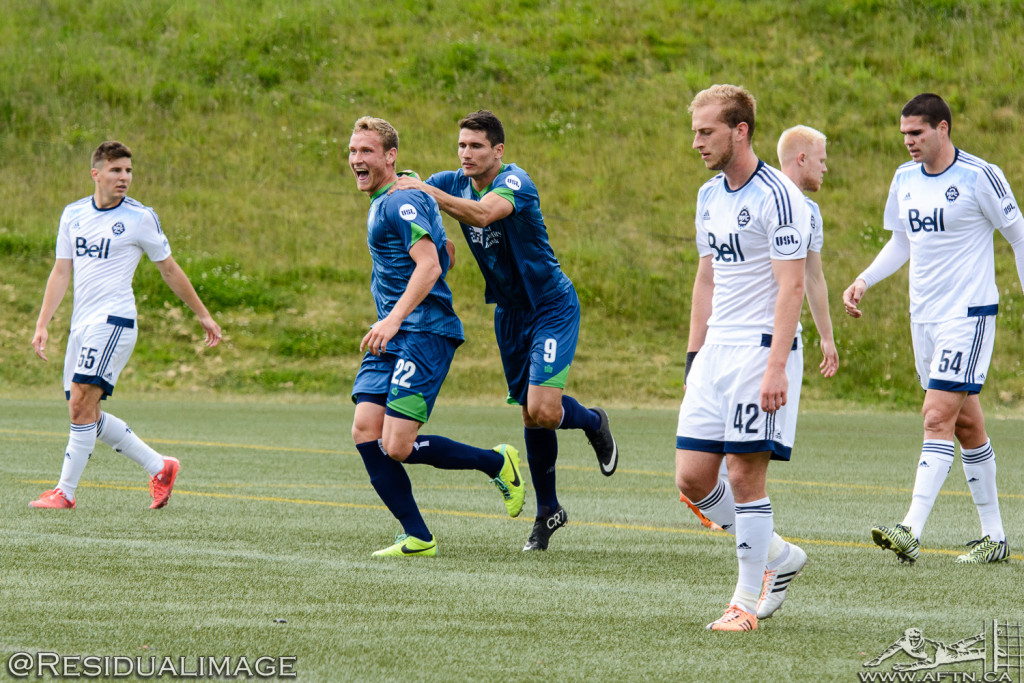 WFC2 v OKC Energy - The Story In Pictures (21)