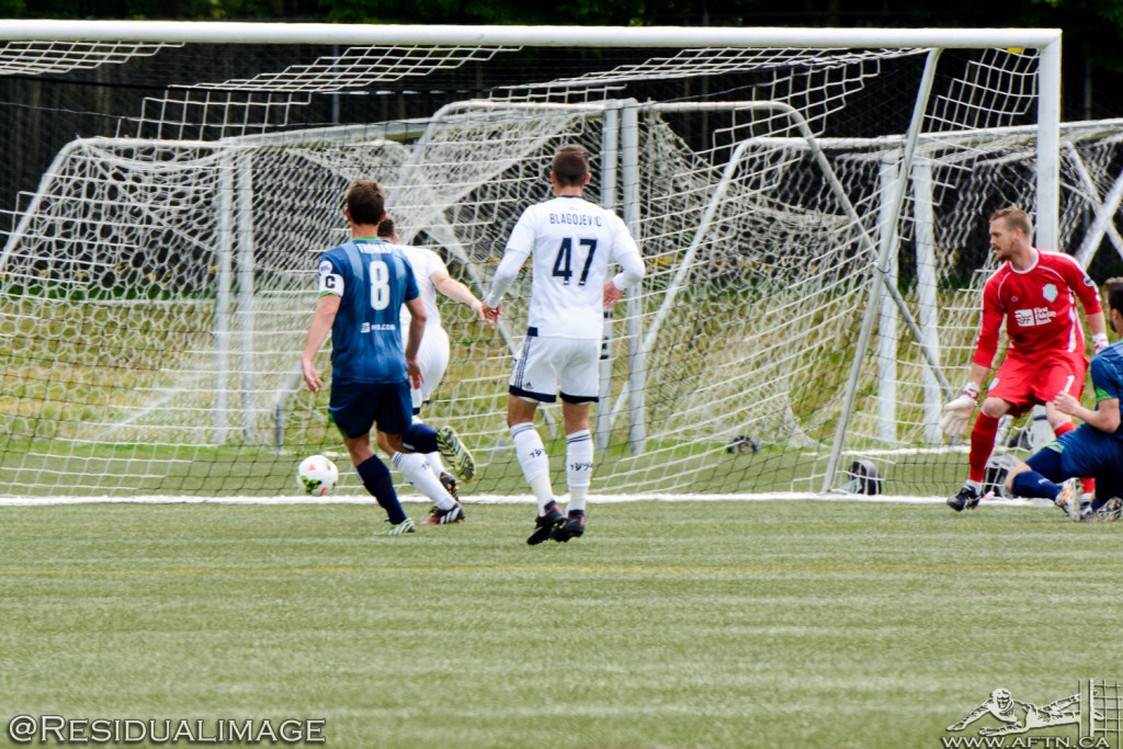 WFC2 v OKC Energy - The Story In Pictures (25)