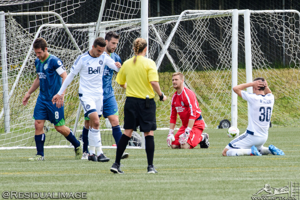 WFC2 v OKC Energy - The Story In Pictures (55)