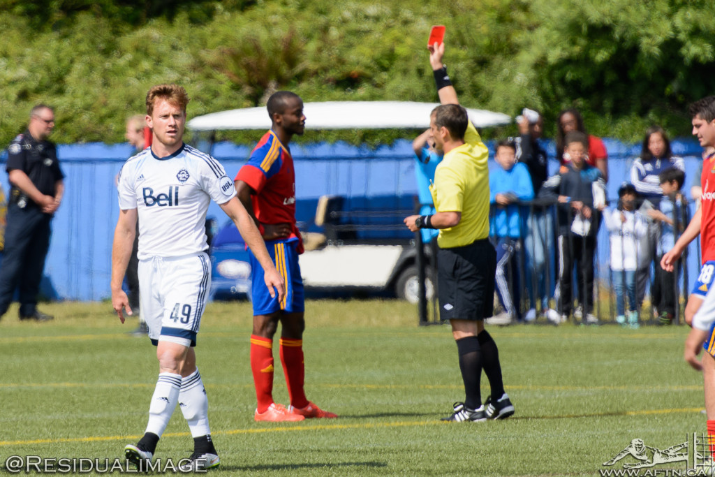 WFC2 v Real Monarchs SLC - The Story In Pictures (111)