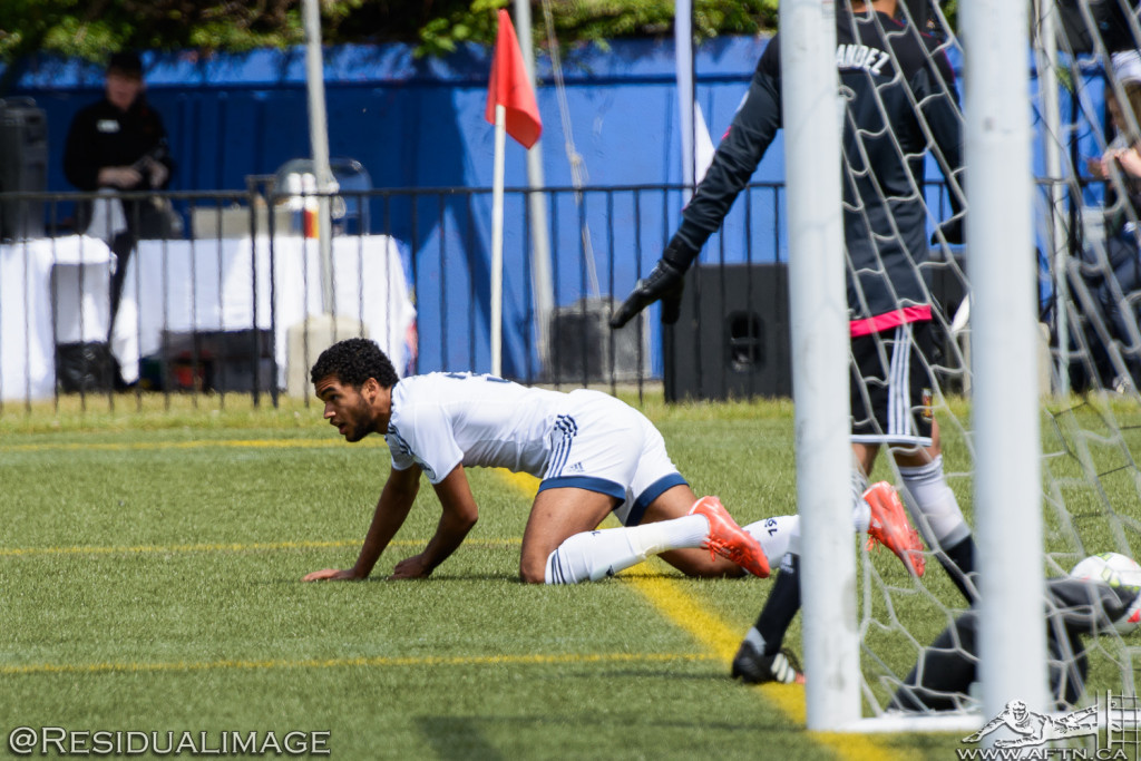 WFC2 v Real Monarchs SLC - The Story In Pictures (12)