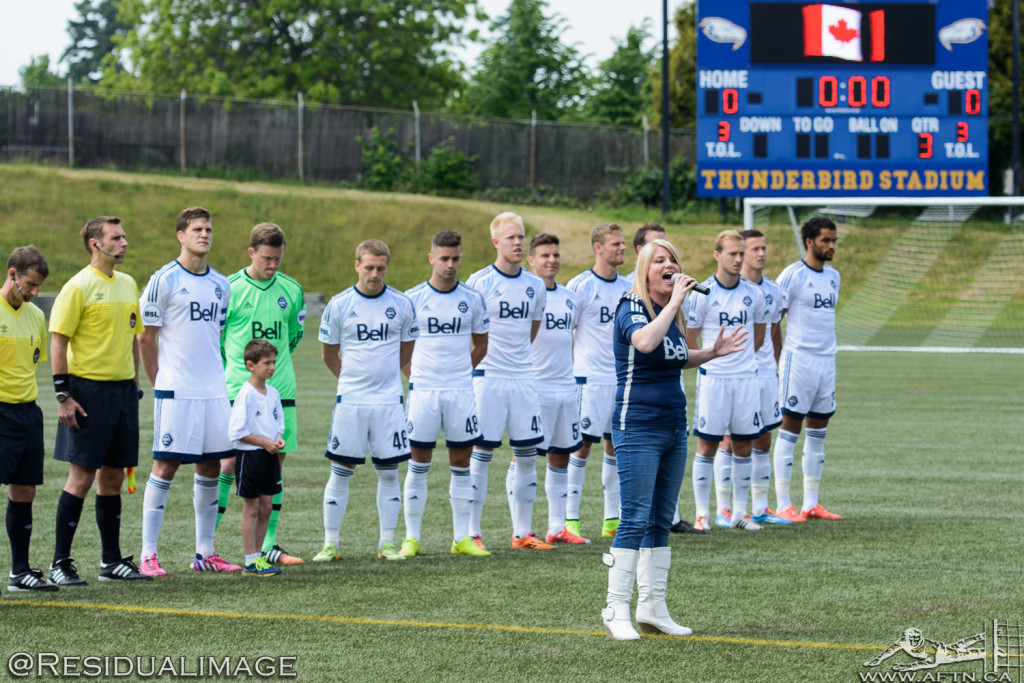 WFC2 v Real Monarchs SLC - The Story In Pictures (3)