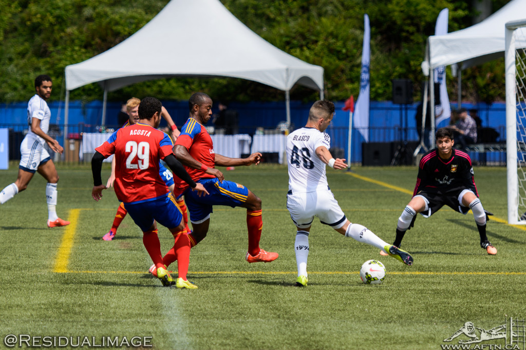 WFC2 v Real Monarchs SLC - The Story In Pictures (41)