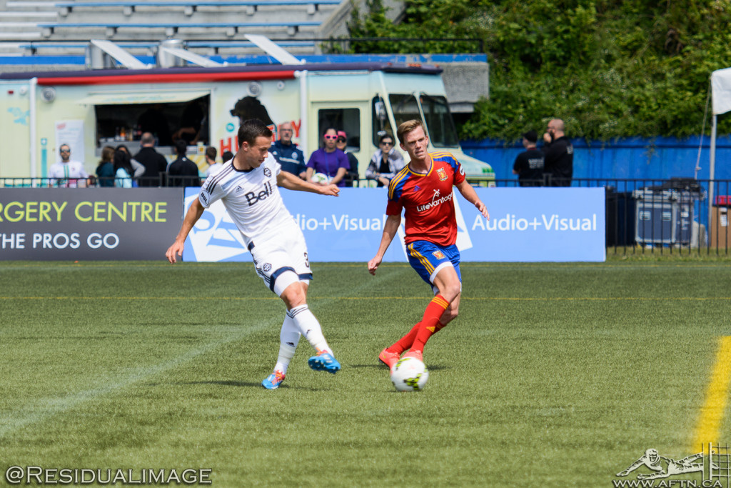 WFC2 v Real Monarchs SLC - The Story In Pictures (43)