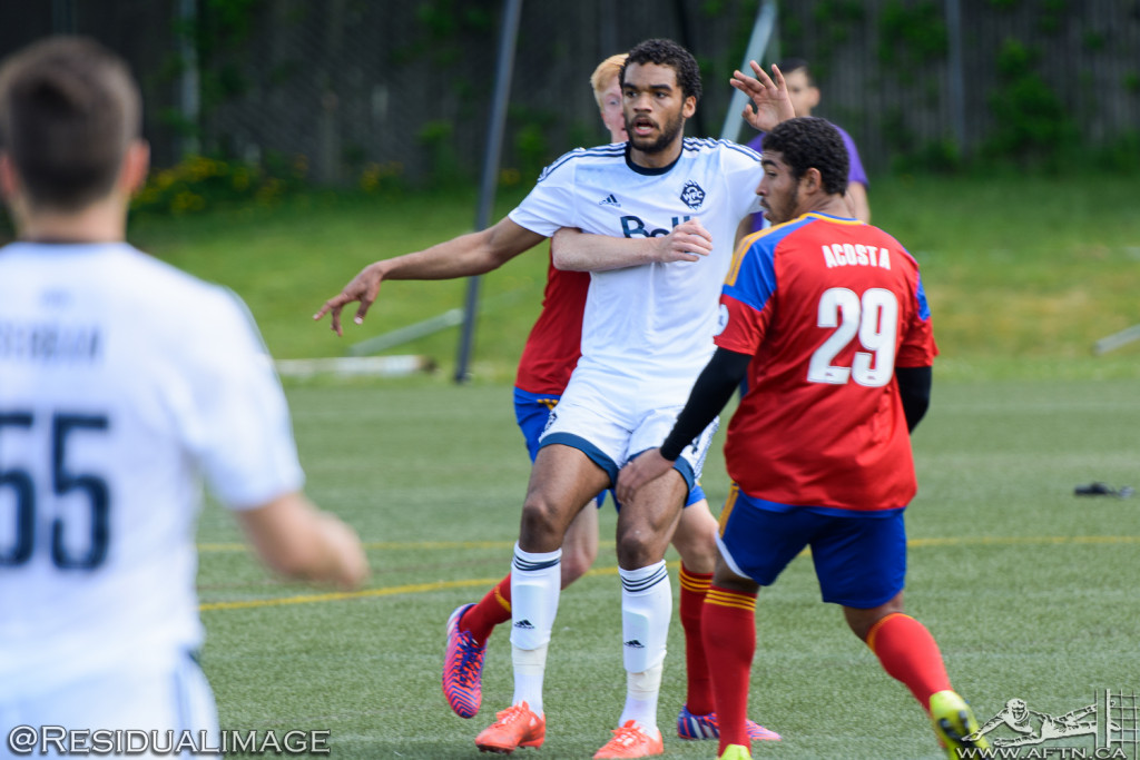 WFC2 v Real Monarchs SLC - The Story In Pictures (57)
