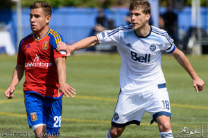 WFC2 v Real Monarchs SLC - The Story In Pictures (72)
