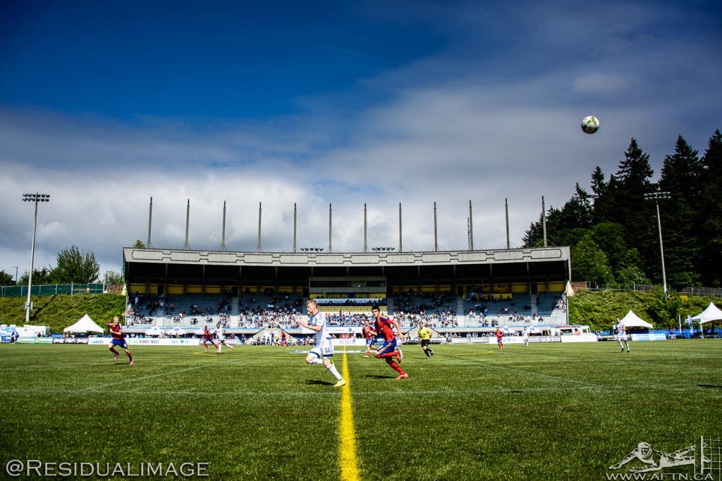 WFC2 v Real Monarchs SLC - The Story In Pictures (89)