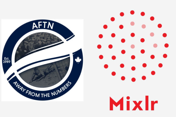 AFTN to begin live broadcasts on Mixlr