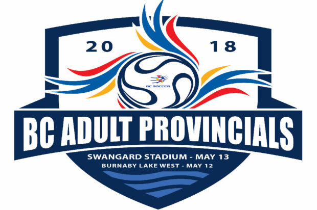 Provincial Cup semi-final weekend set to provide fireworks in A, Masters, and U21 cups