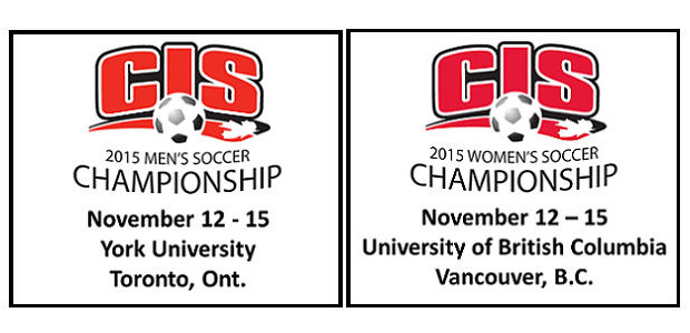 Thunderbirds Week: UBC Men and Women looking to secure place in CIS Nationals finals