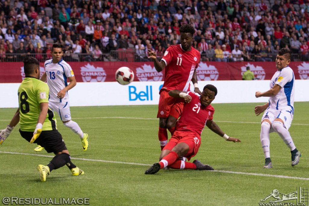 canmnt-slv-1197