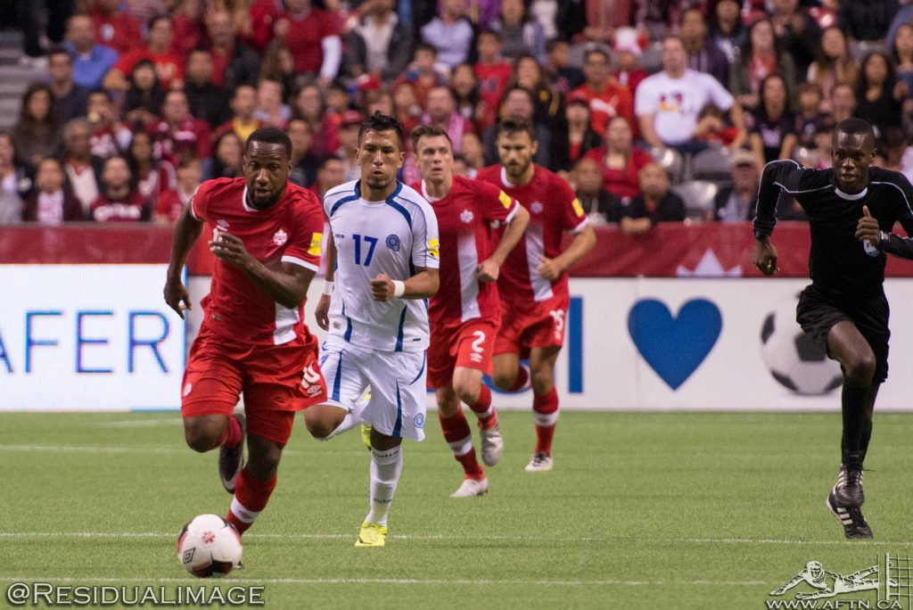 canmnt-slv-1205
