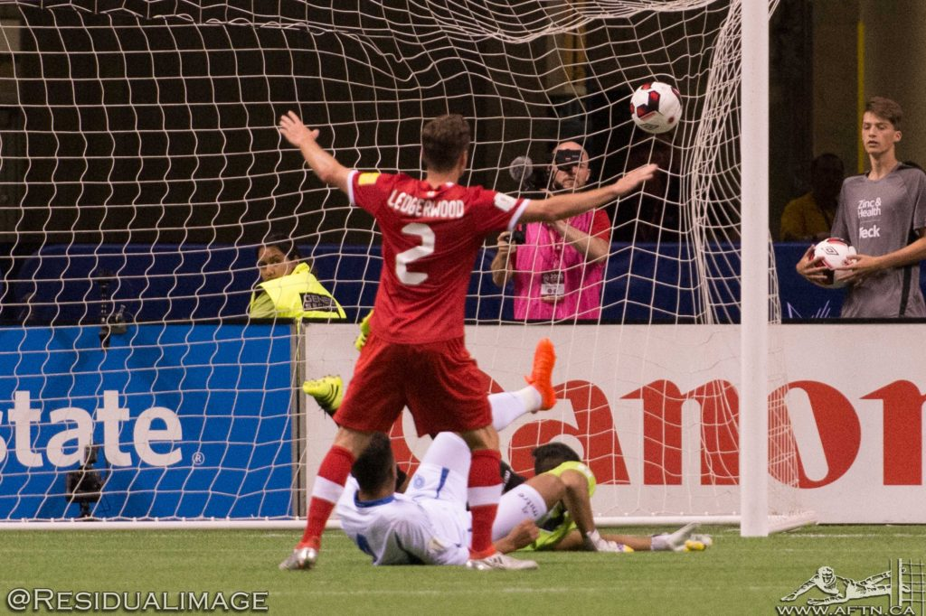 canmnt-slv-1337