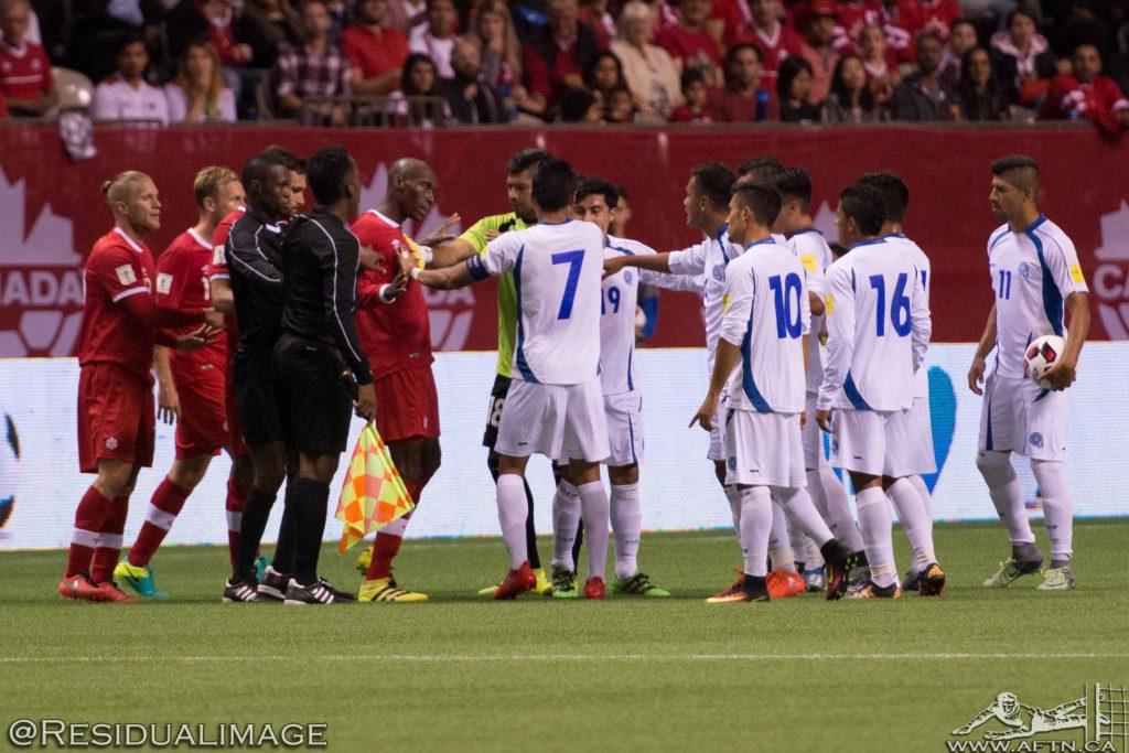 canmnt-slv-1371