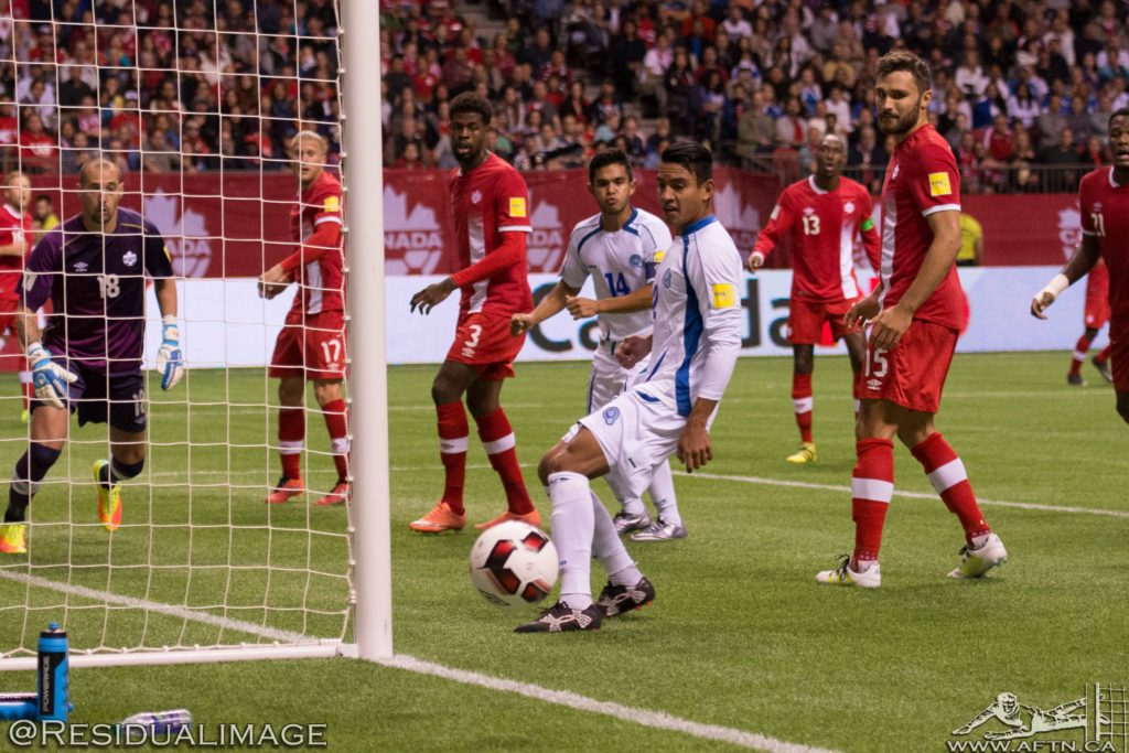canmnt-slv-1423