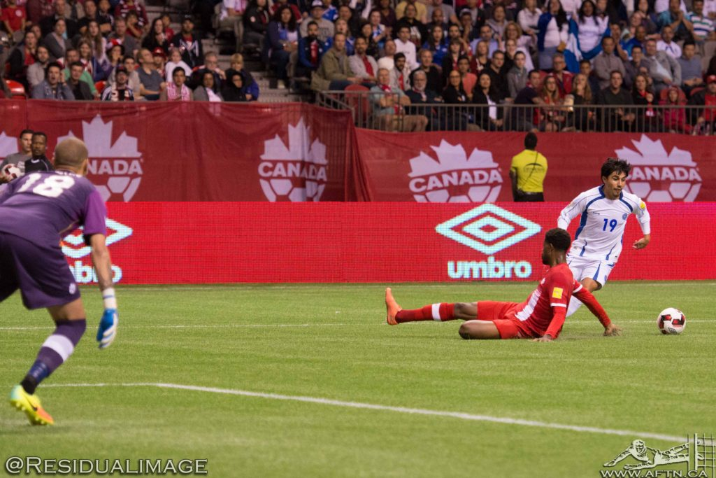 canmnt-slv-1458