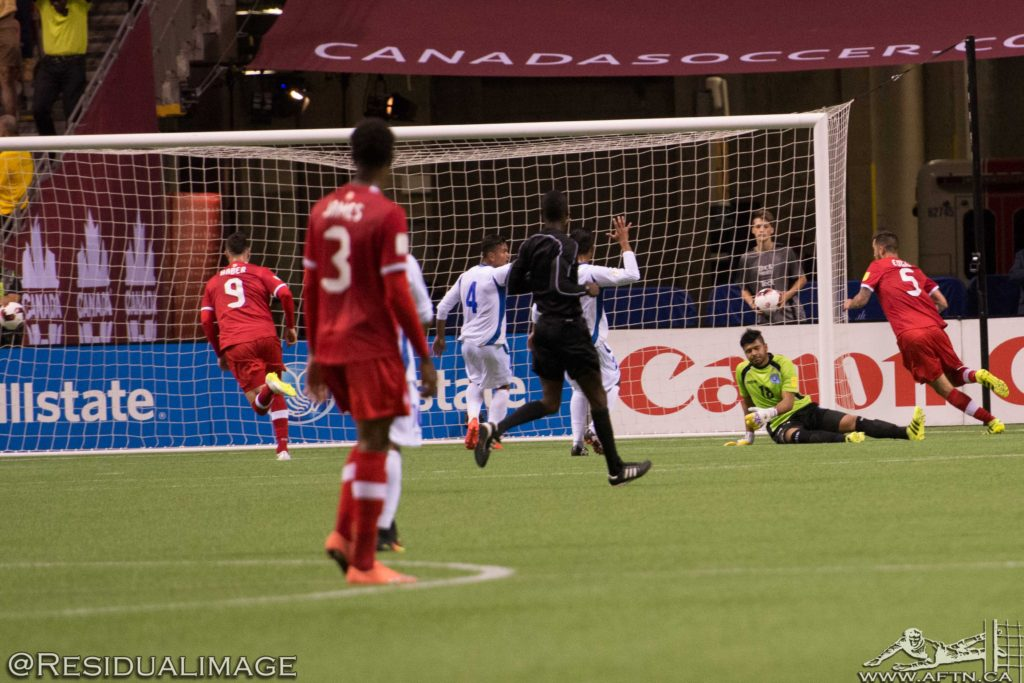 canmnt-slv-1625