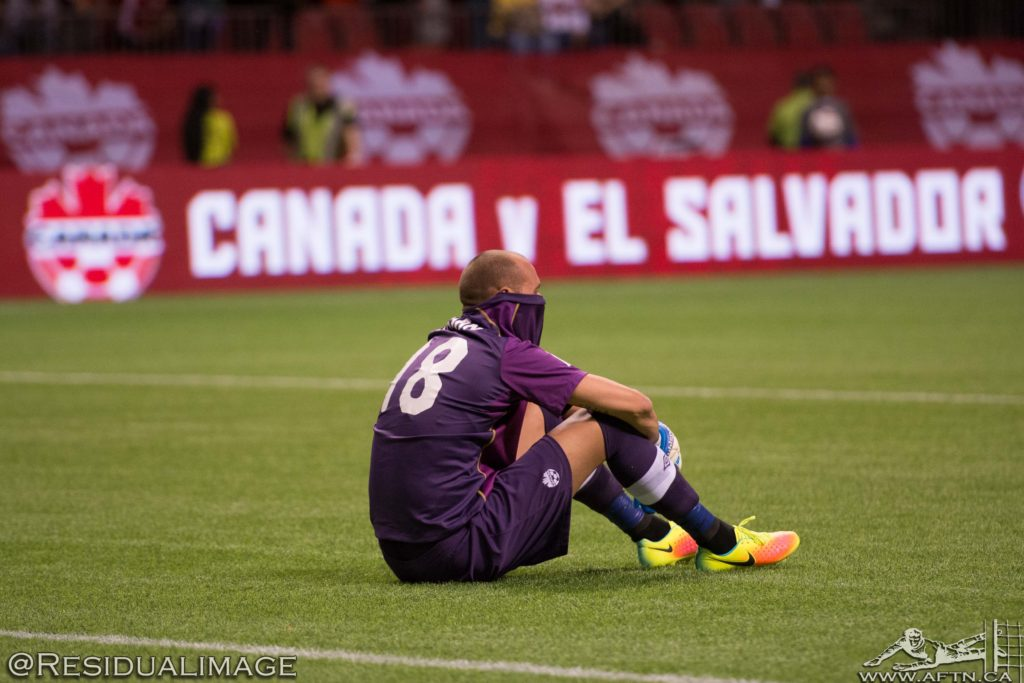 canmnt-slv-1712