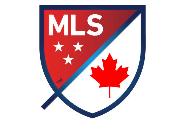 Maple Leaf Soccer: A 2016 Canadians in MLS round-up (Wk 8)