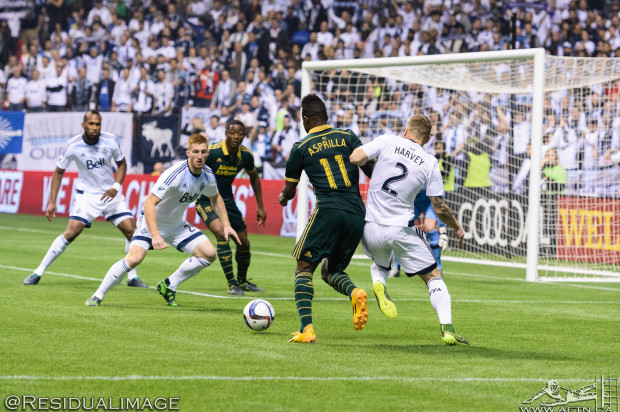 Keep, Trade or Release 2015: A Vancouver Whitecaps player analysis (Part One – Goalkeepers and Defenders)