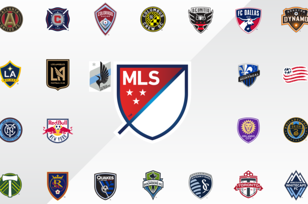 Around MLS: Busy offseason continues as countdown to First Kick hits two month mark