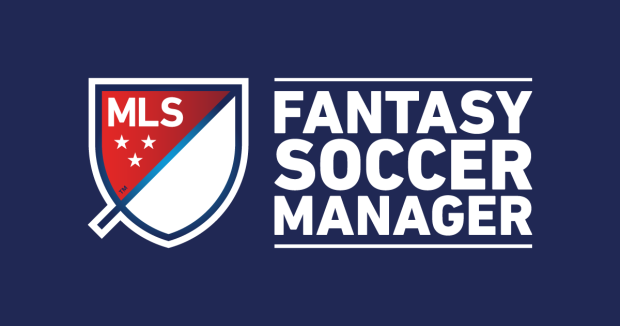 MLS Fantasy Soccer Manager – Join the AFTN Classic and Head to Head Leagues