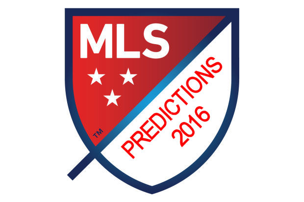 2016 MLS Predictions: A predictable West, a wide open East, but any dark horses?