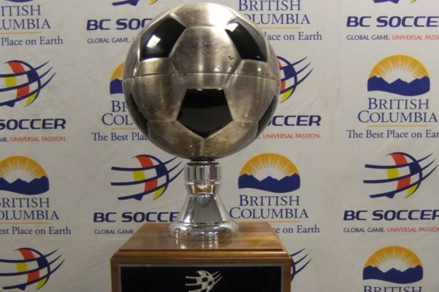 Completely Baseless Predictions: BC Provincial Masters A Cup 2018 quarter-final preview
